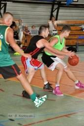 Koszykówka (11)