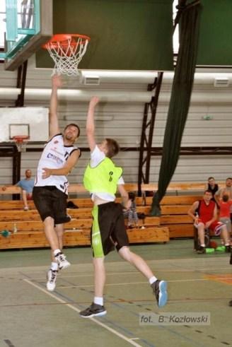 Koszykówka (14)