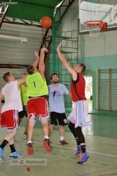 Koszykówka (7)