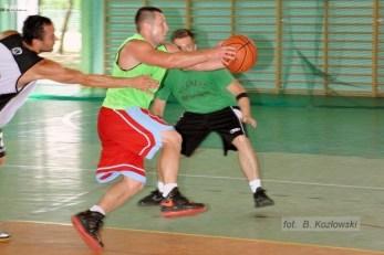 Koszykówka (8)