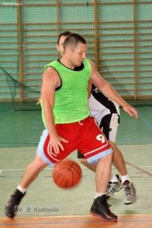 Koszykówka (9)