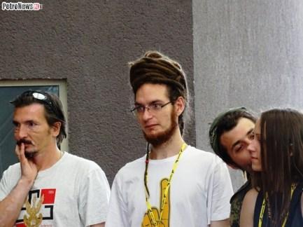 ReggaeLand (1)