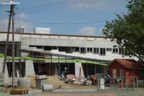 Dworzec PKP Sierpień (12)