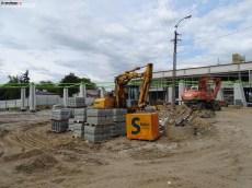 Dworzec PKP Sierpień (4)