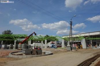 Dworzec PKP Sierpień (6)