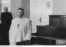 Stary Płock NAC (2)