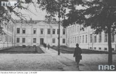 Stary Płock NAC (7)