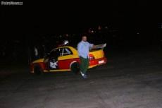 TVN Turbo Spot (1)