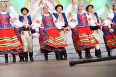 Vistula Folk 2014 (15)