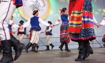 Vistula Folk 2014 (18)