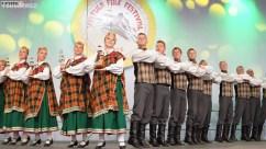 Vistula Folk 2014 (19)