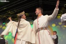Vistula Folk 2014 (20)