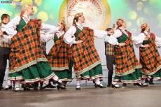 Vistula Folk 2014 (23)
