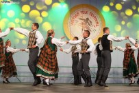 Vistula Folk 2014 (24)