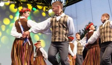 Vistula Folk 2014 (26)