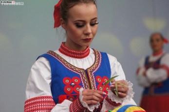 Vistula Folk 2014 (27)