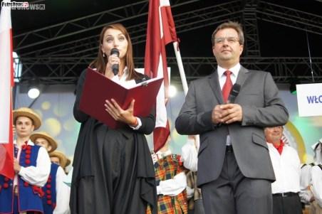Vistula Folk 2014 (32)