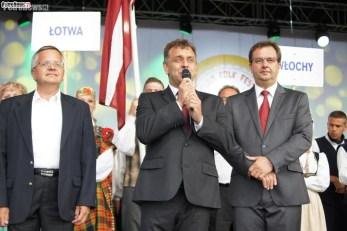 Vistula Folk 2014 (34)