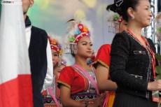 Vistula Folk 2014 (37)