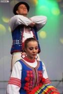 Vistula Folk 2014 (5)