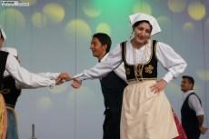 Vistula Folk 2014 (54)
