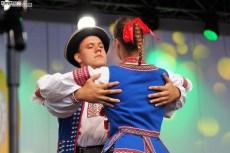 Vistula Folk 2014 (6)