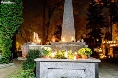 Cmentarz Grób (18)