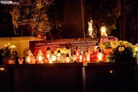 Cmentarz Grób (19)