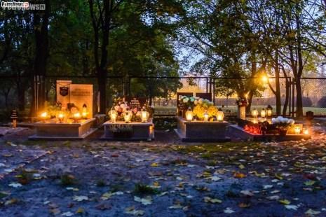 Cmentarz Grób (2)