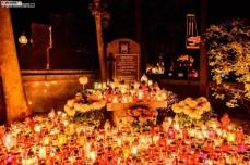 Cmentarz Grób (26)