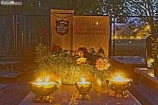 Cmentarz Grób (3)