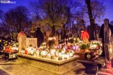 Cmentarz Grób (8)