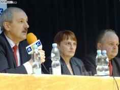 Debata Prezydencka SDK (12)