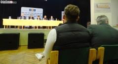 Debata Prezydencka SDK (4)