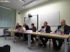 Debata Studenci (3)