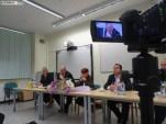 Debata Studenci (5)