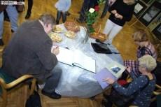 Jerzy Wernik - Wystawa (24)