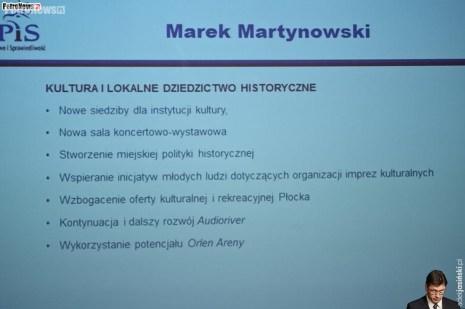 Kaczyński PIS (15)