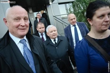 Kaczyński PIS (32)