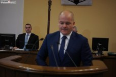 Sesja Nowy Skład (10)