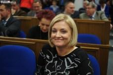 Joanna Olejnik