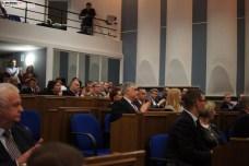Sesja Nowy Skład (37)