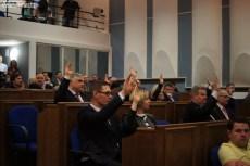 Sesja Nowy Skład (38)