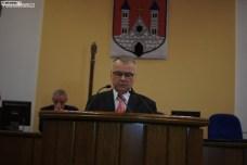 Artur Jaroszewski