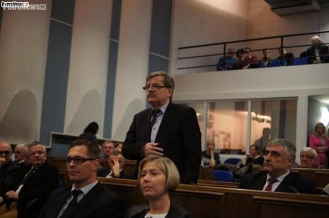 Sesja Nowy Skład (7)