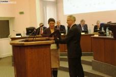 Sesja Rady Ostatnia 2014 (13)