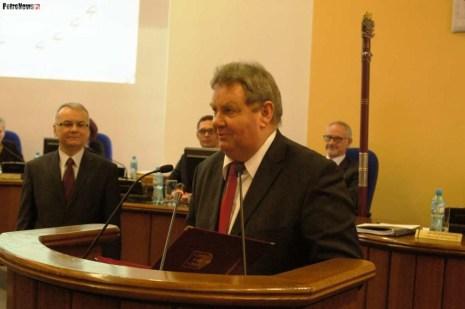 Sesja Rady Ostatnia 2014 (16)
