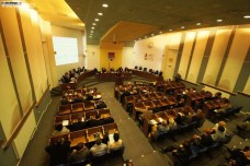 Sesja Rady Ostatnia 2014 (3)
