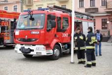 Straż Pożarna (17)