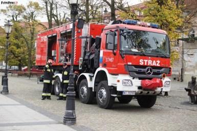 Straż Pożarna (24)
